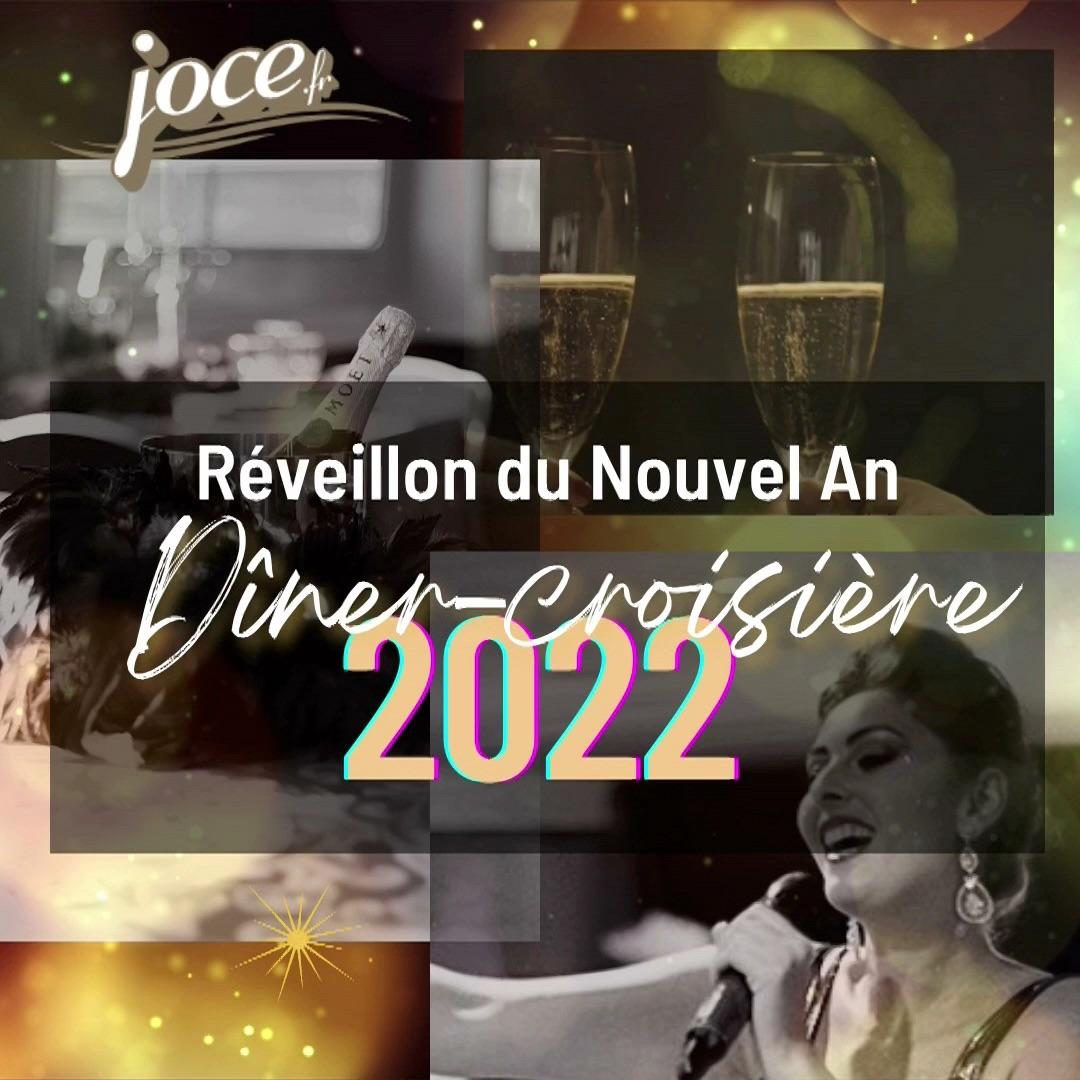 saint sylvestre 2019